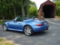 image of Bmw Z3 Convertible M Roadster